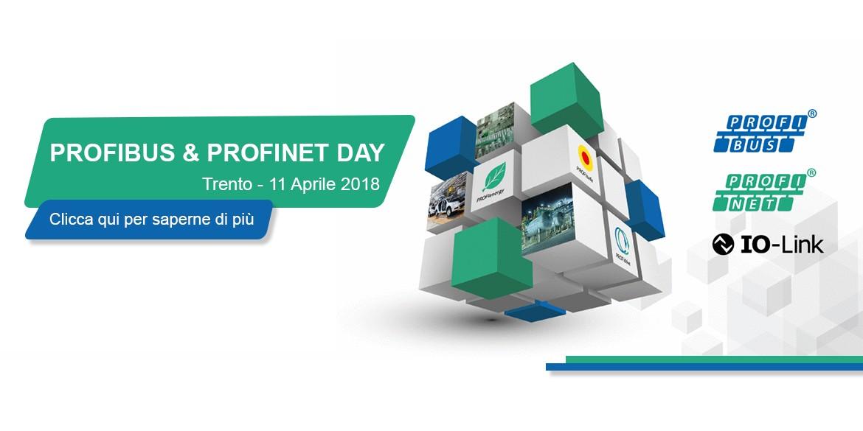 Profibus-day-lapp
