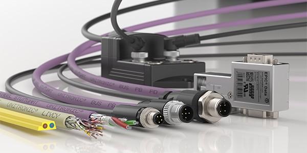 Sistemi-per-trasmissioni-dati-lapp