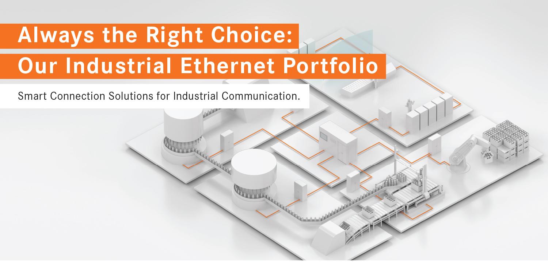 Slider-IC-portfolio