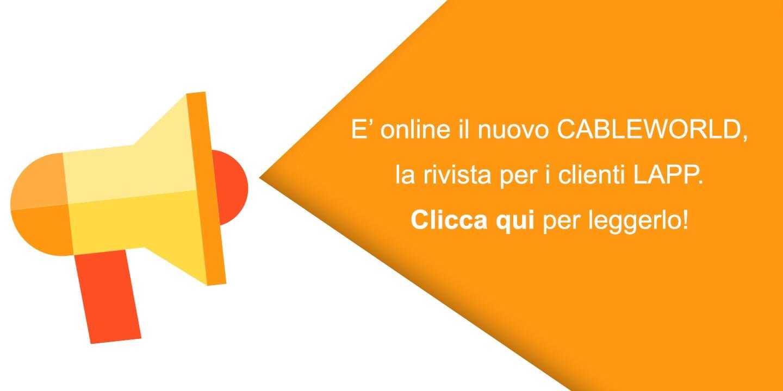 cableworld-lapp-italia-17
