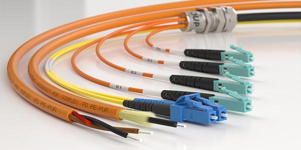 cavi-fibra-ottica-lapp
