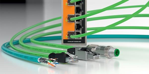 cavi-per-trasmissioni-ethernet-lapp