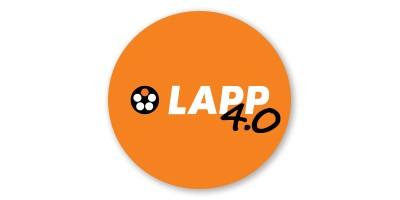 lapp-industria-40