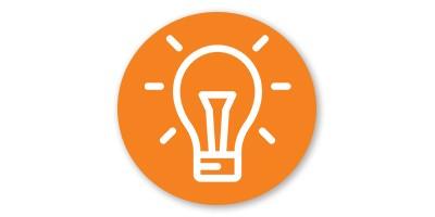 lapp-prodott-per-smart-factory