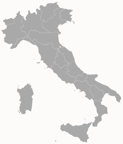 Organizzazione commerciale - Lapp Italia