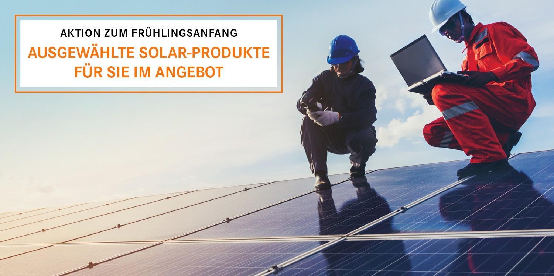 Big picture solar 2020 1500x750 DE