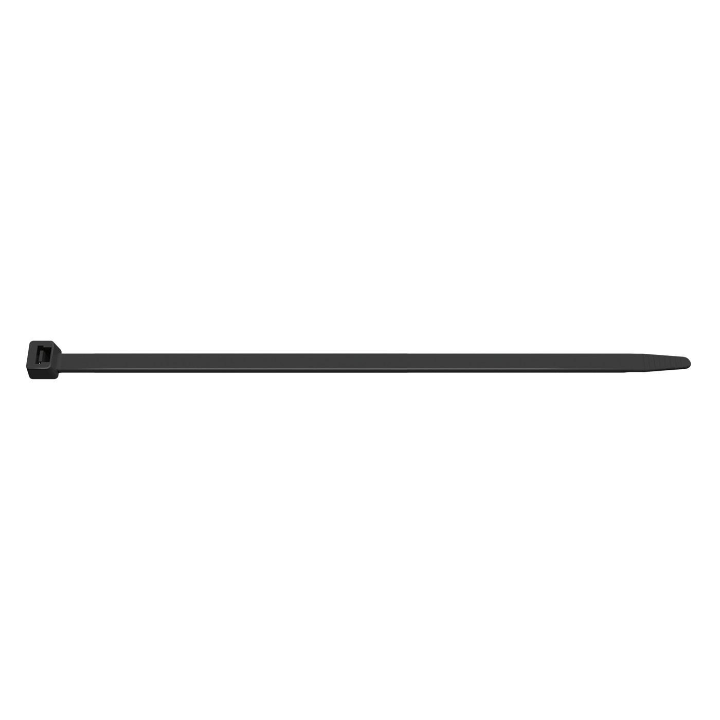 BASIC Tie Kabelbinder