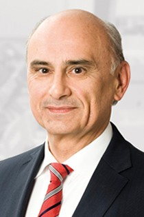Josef Holz