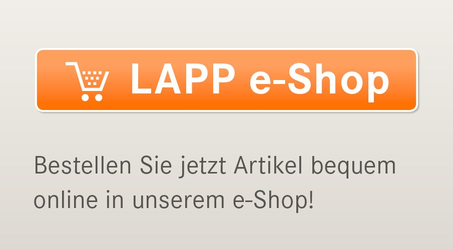 Management U.I. Lapp GmbH