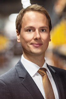 Matthias Lapp