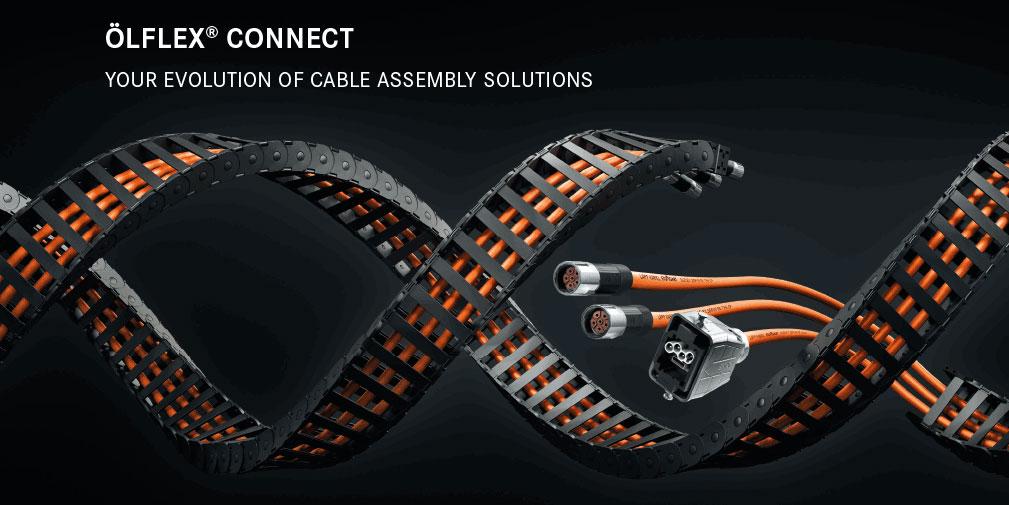 OC Chain website homepage banner 1009x505
