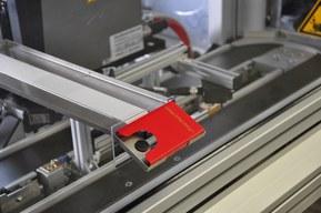 csm Smart Factory neu1 896551d55b