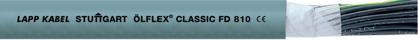 ÖLFLEX® CLASSIC FD 810
