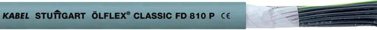 ÖLFLEX® CLASSIC FD 810 P