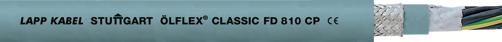 ÖLFLEX® CLASSIC FD 810 CP