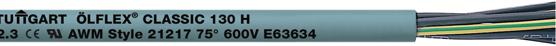 ÖLFLEX® CLASSIC 130 H