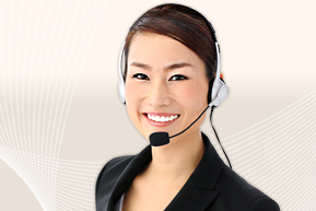 customerservice 289x193 cnkr