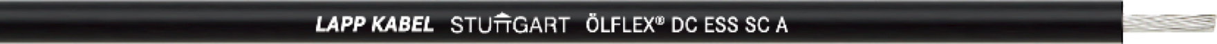 ÖLFLEX® DC ESS SC A