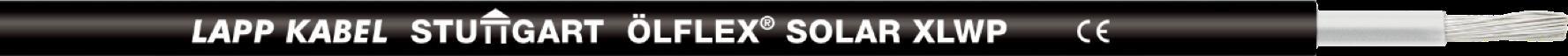 ÖLFLEX® SOLAR XLWP