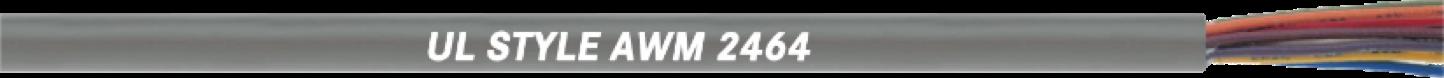 UL 2462