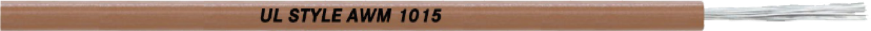 UL 1015