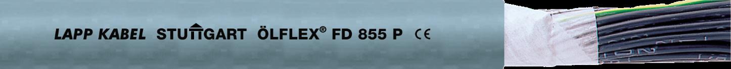 OFLEX FD 855P