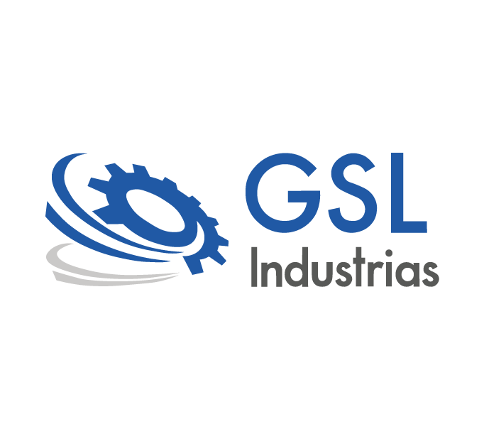 Industrias GSL