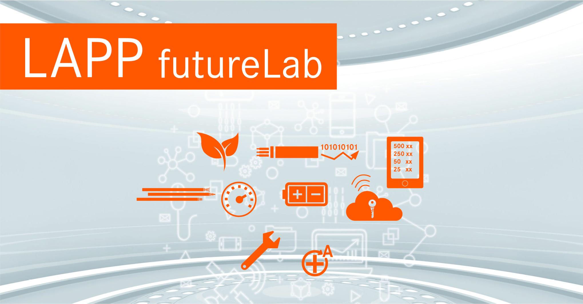25052020 main page future lab