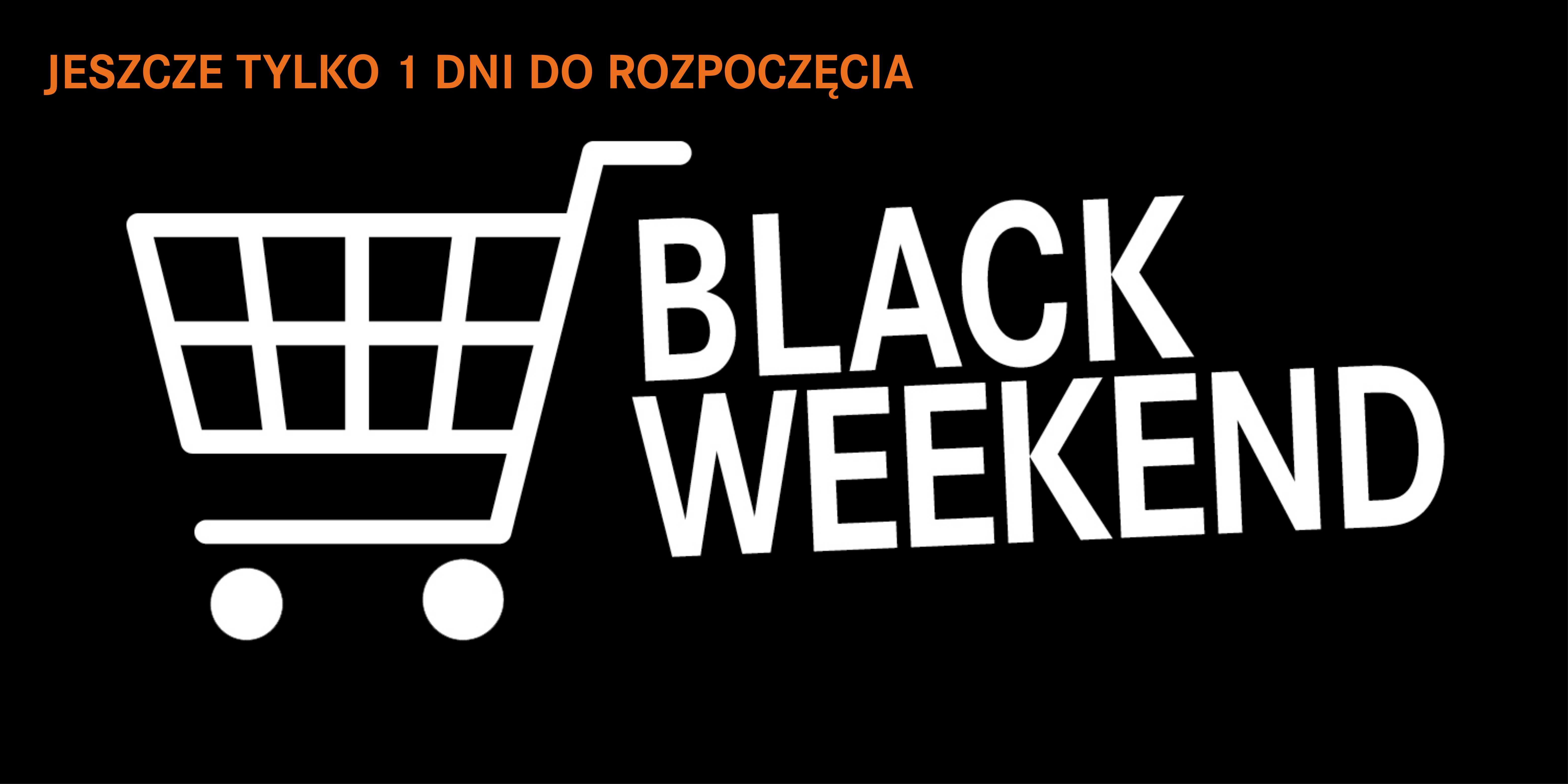 26112020 black weekend 1