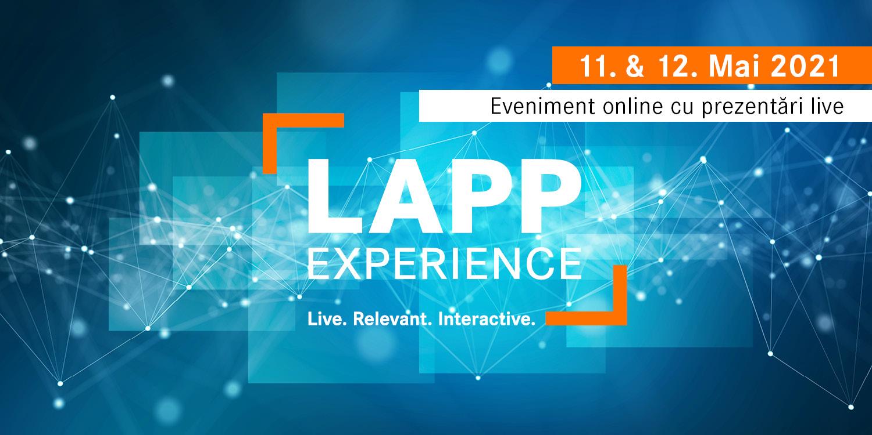LAPPexperience-slider-1500x750px-RO
