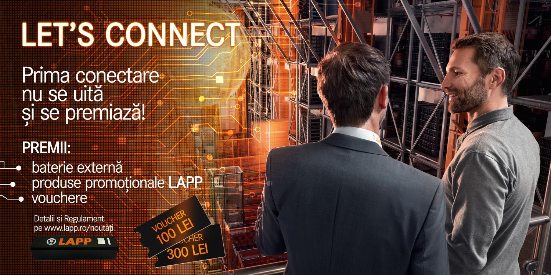 Lapp connect 1500X750 210219 00000