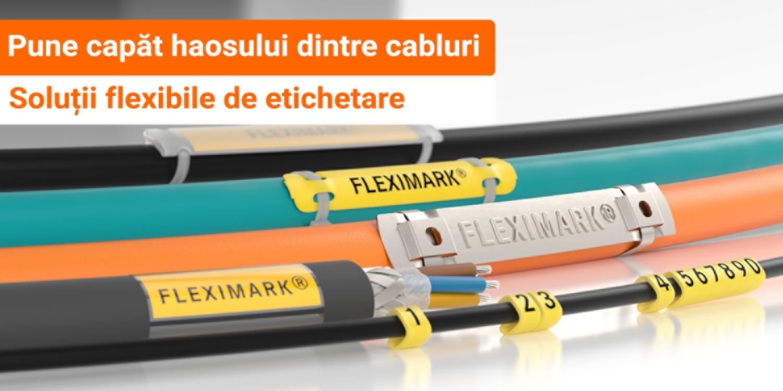 Carl Rehfuss GmbH + Co.KG