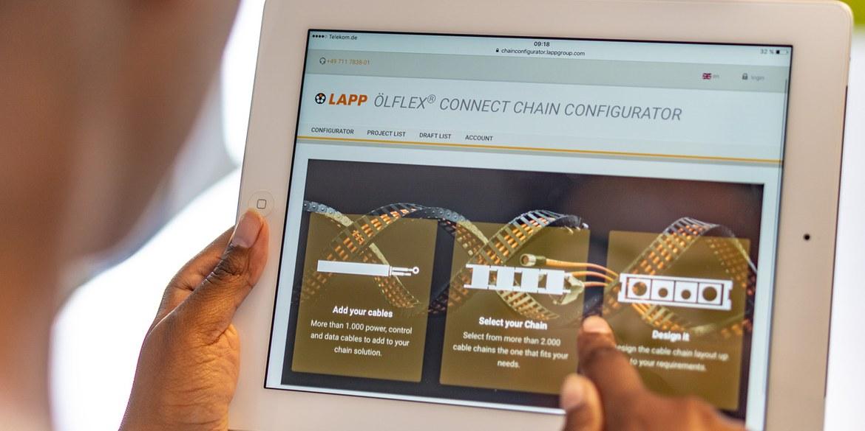 Configurator-lanturi-portcablu-LAPP
