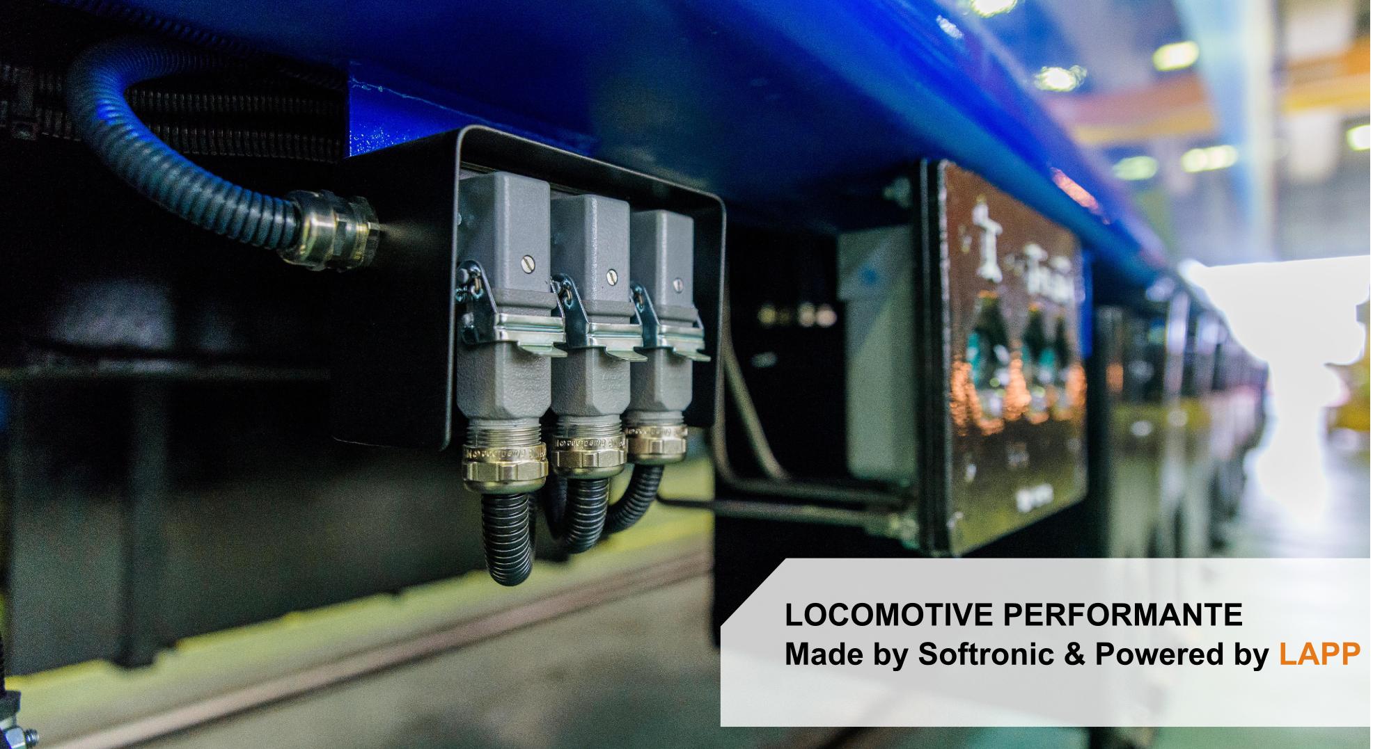 Softronic-tren-locomotiva-conectori-cabluri