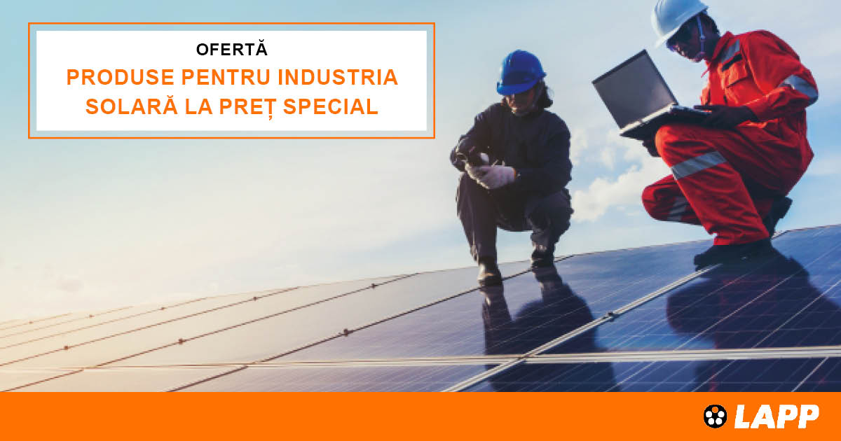 campanie-produse-solare-lapp