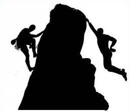 free-rock-climbing-clipart-BT4p0t-clipart