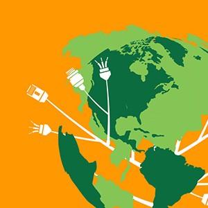 Экологическая концепция Lapp Group
