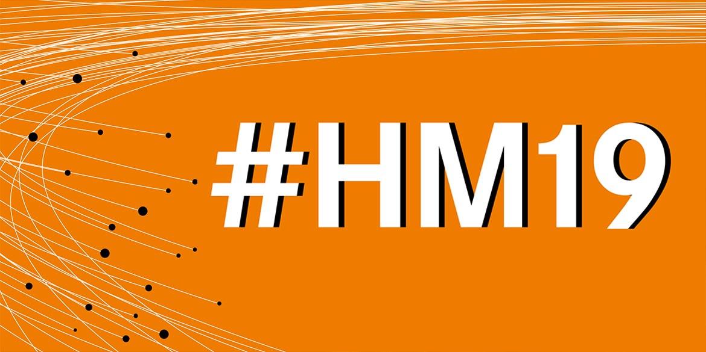 csm LAPP HMI Einladung 086c992090