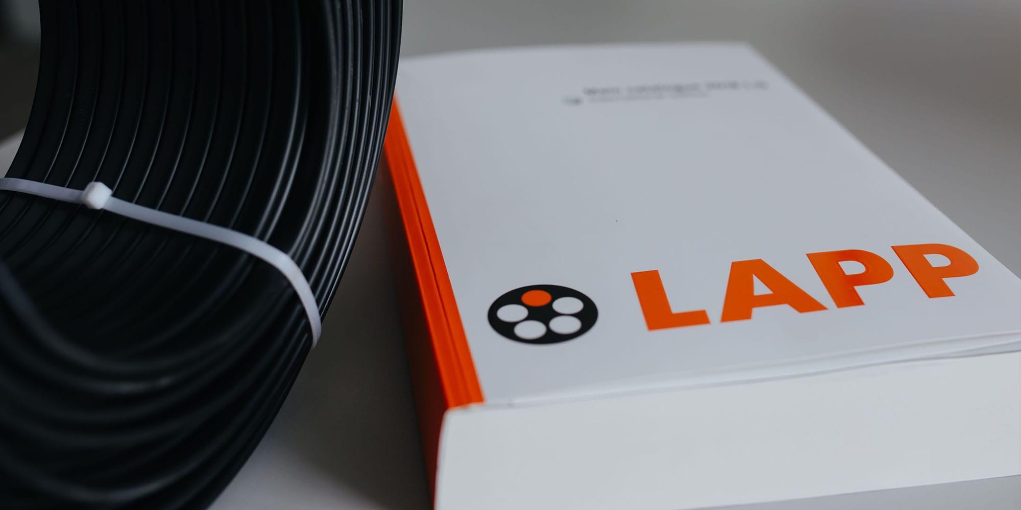 new-catalogue-LRU startpage-min