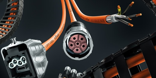 oc-cables teaser-min