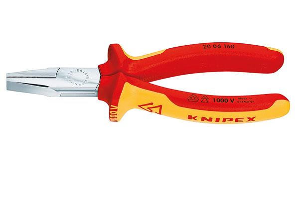 Knipex KN-2006160