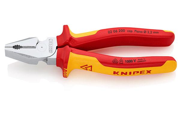 knipex KN-0206200