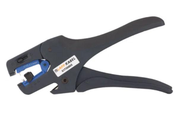 knipex KN-1262180