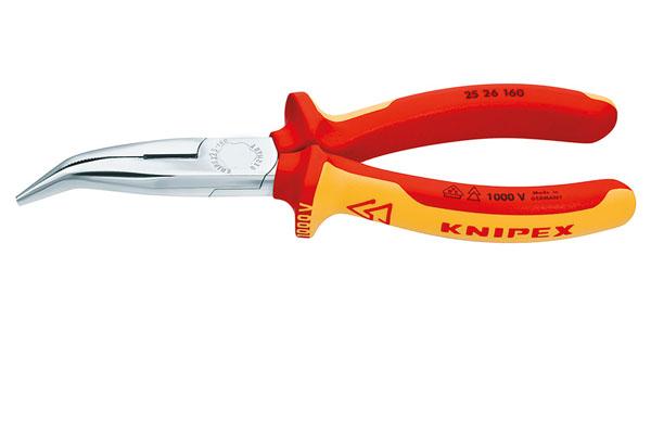 knipex KN-2526160