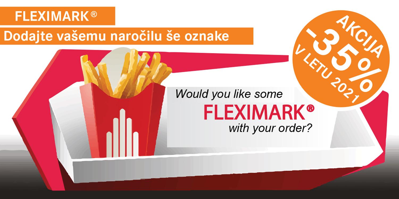 FLEXIMARK Slider Image EN 1500x750px-
