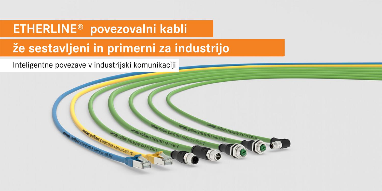 IC sales push 2021