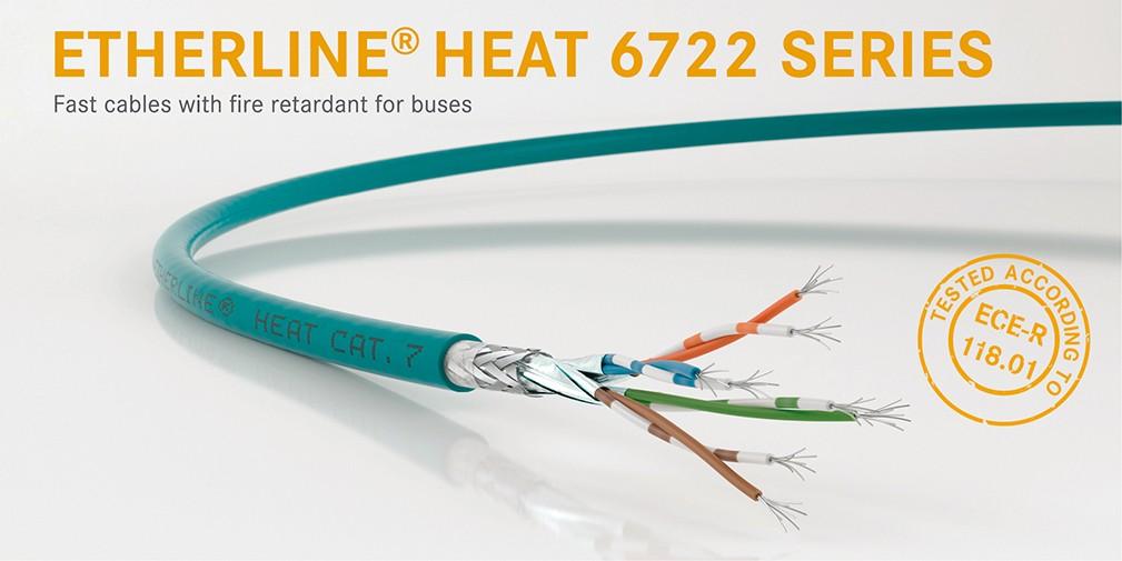 2994-Buehnenbild-Etherline-HEAT7622-en-v4