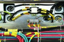 Box Build Cable Assembly Services
