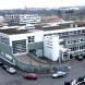 LS Stuttgart 78x78