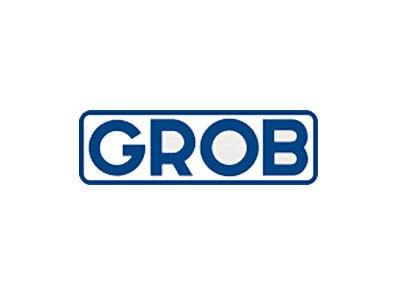 Grob-Werke